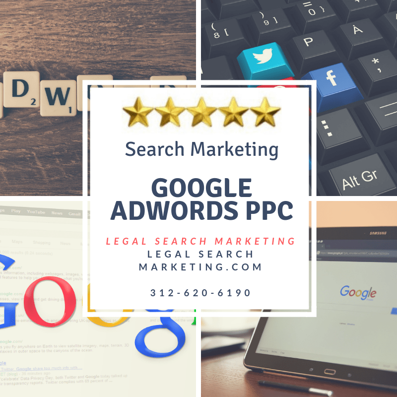 LegalSEOAdwords4