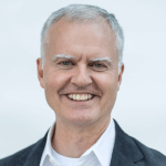 Implementing the Right Processes with Ernie Svenson