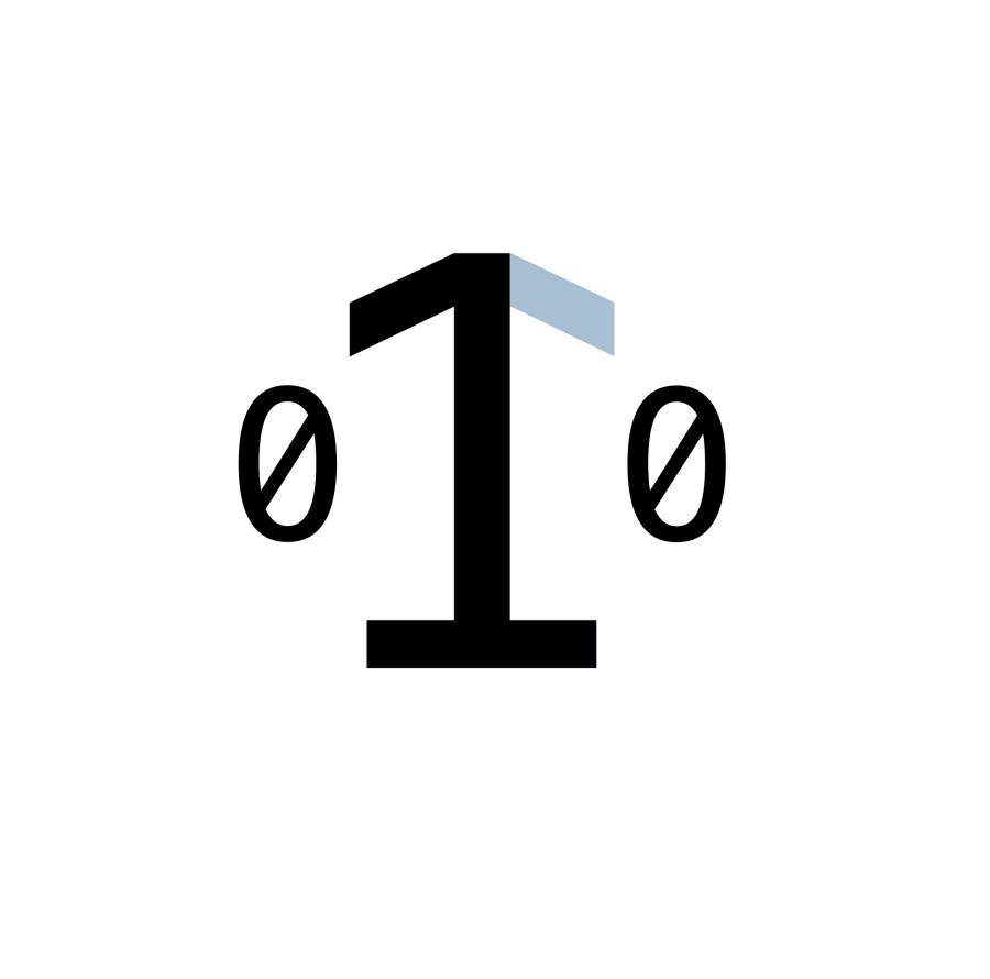 legaltechies_logo