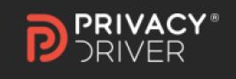 privacydriver