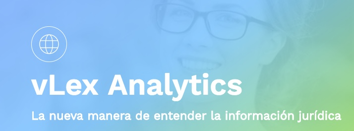 vlex_analytics