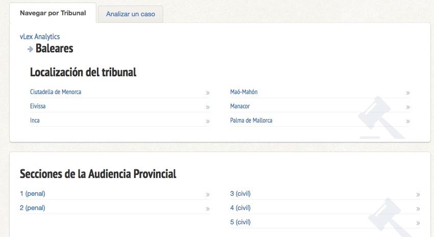 vlex_analytics_tribunales_audiencias