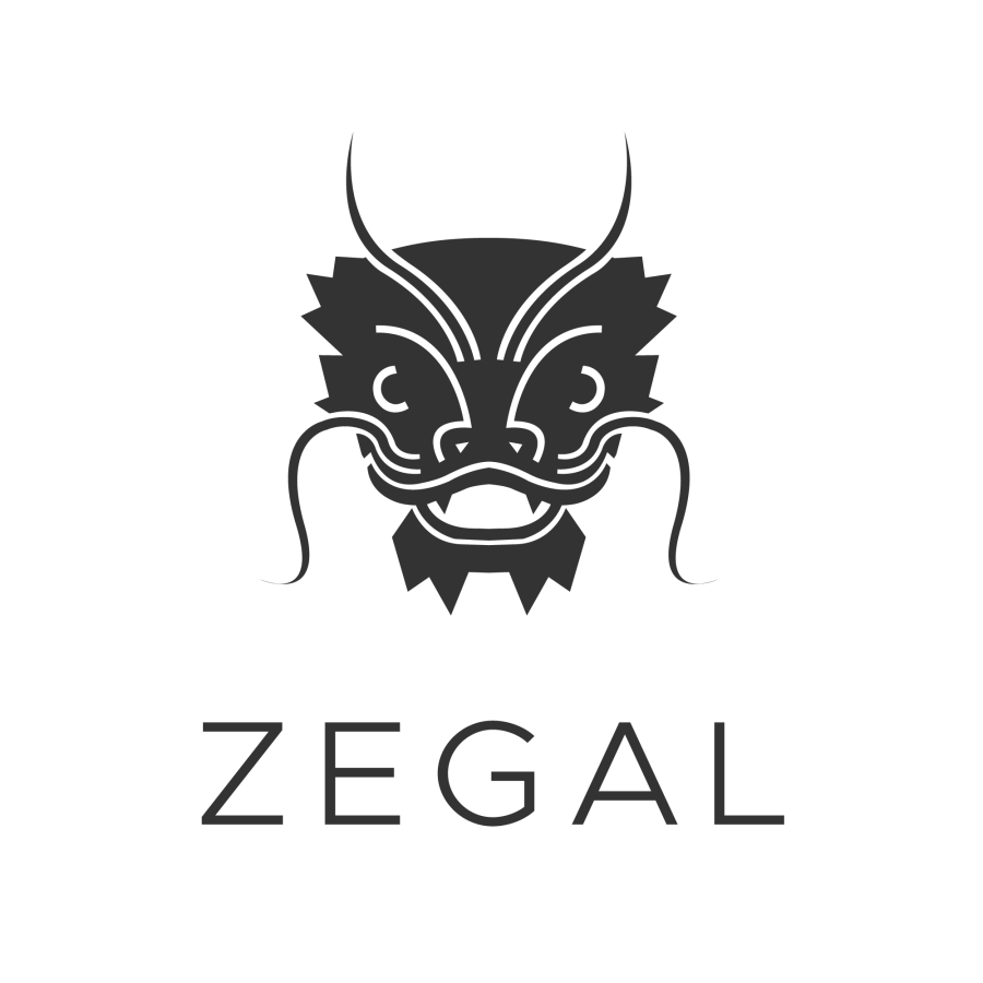 zegal-square-logo-gray