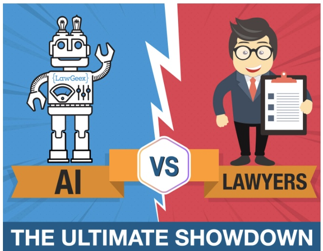 lawgeex_ai_report_vs_lawyers