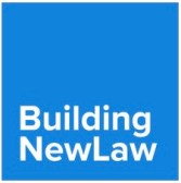 Building Newlaw