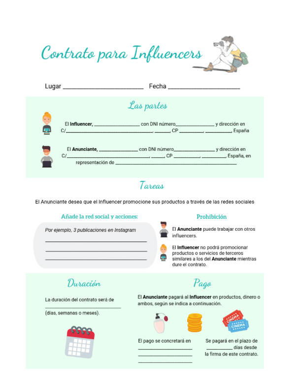contrato_influencers_legal_design_intermedio