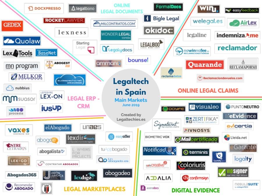 legaltech_spain_june_2019_02