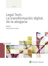 legal-tech-la-transformacion-digital-de-la-abogacia