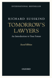 tomorrow_lawyers