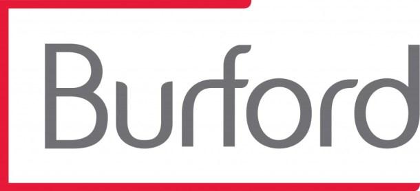 burford_financiacion_litigios