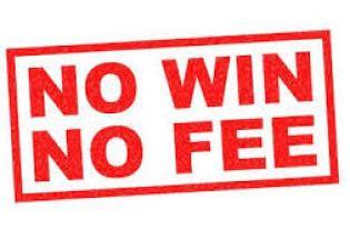no_win_no_fee_litigio