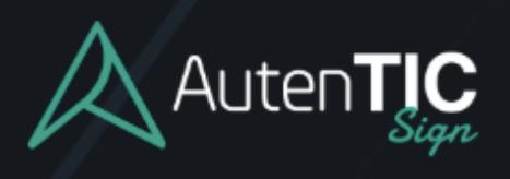 AutenTIC