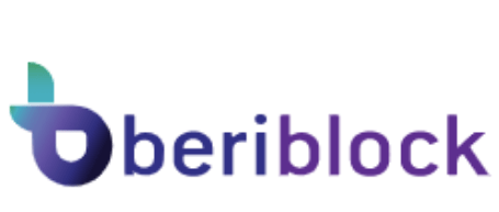 Beriblock.png