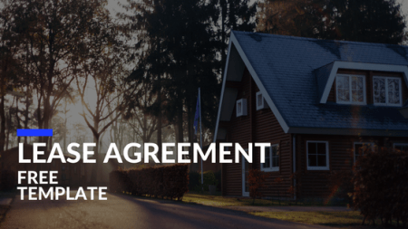Residential Lease Agreement Form   Free Rental Agreement   Legal     Residential Lease Agreement Form   Free Rental Agreement   Legal Templates