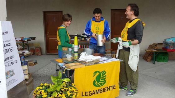 Legambiente-Brescia-Scambio-di-Stagione-aprile-2016-09