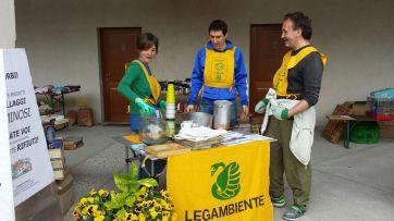 Legambiente-Brescia-Scambio-di-Stagione-aprile-2016-14