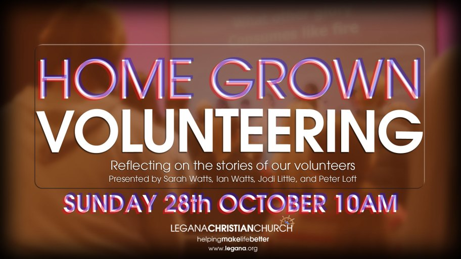 2018-10-28-wk4AM-Volunteers