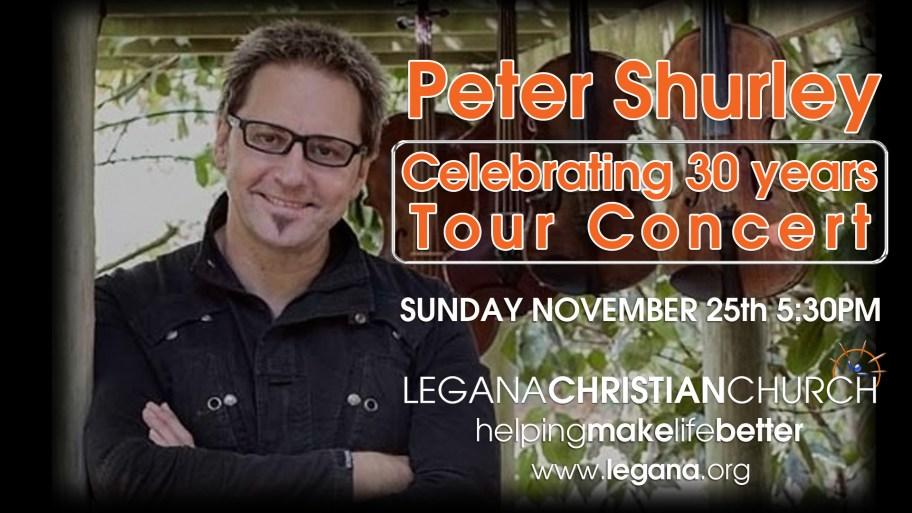 Peter-Shurley-2018-Nov-25PM