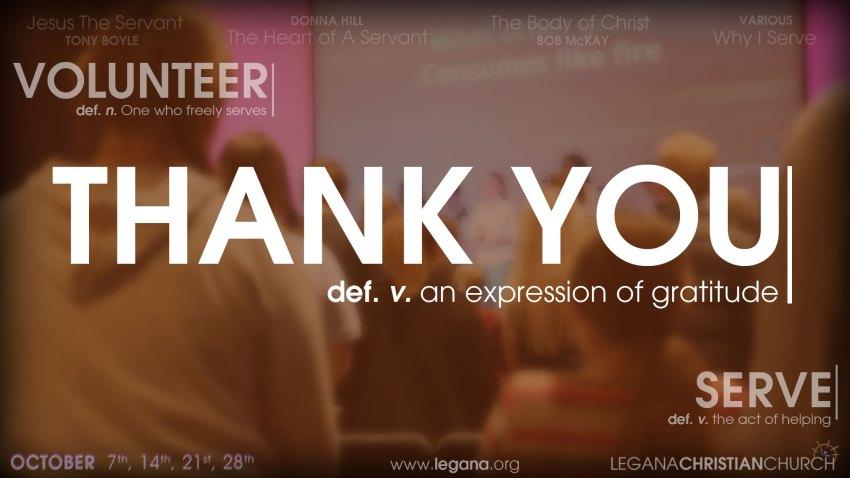 Thank-you-Volunteers-promo