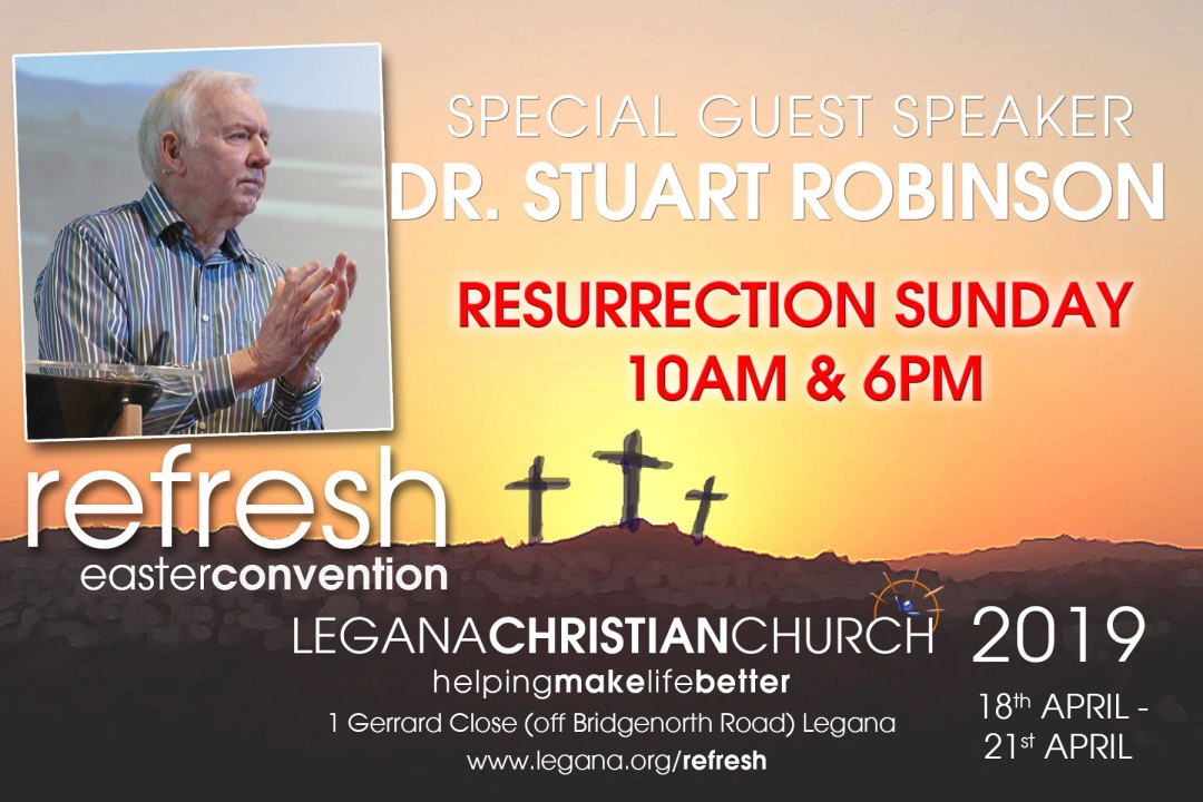 Refresh2019Resurrected_Sunday-promo-card
