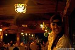 We Are Pirates 023