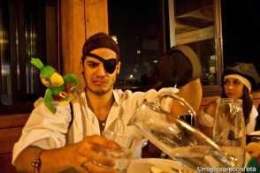 We Are Pirates 035