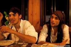 We Are Pirates 065