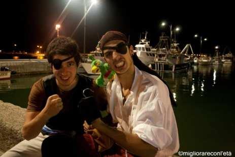 We Are Pirates 087