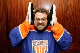 kevin-smith-ears