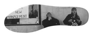 kevin-smith-insole