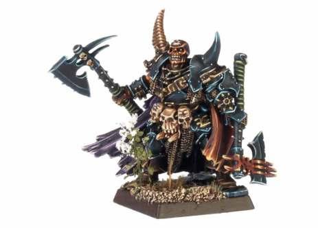 20Warhammer Fantasy Single Miniature