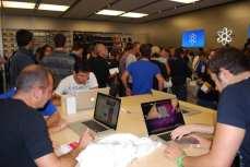 Impariamo ad usare il Mac