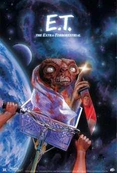 E.T.Posterlo