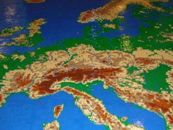 Europe lego15