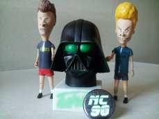 LN Vader 4
