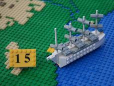 Lego monumenti 15