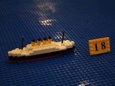 Lego monumenti 18