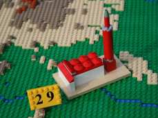 Lego monumenti 29