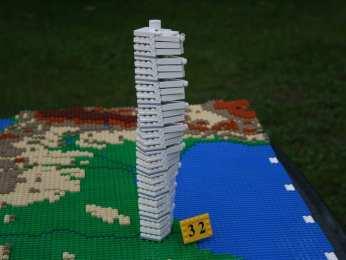 Lego monumenti 32