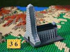 Lego monumenti 36