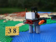 Lego monumenti 38