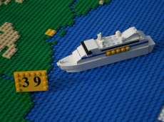 Lego monumenti 39