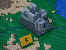 Lego monumenti 5