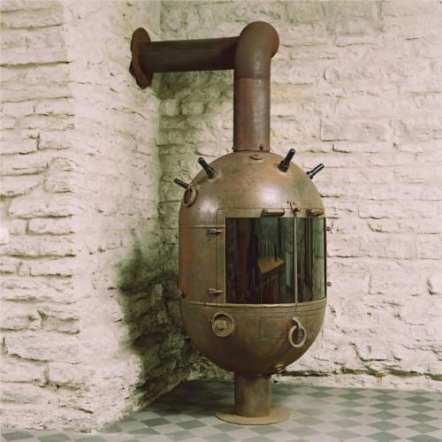 Marinemine1