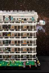 SpaceHabitatAdams-10-728x1065