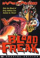 blood-freak