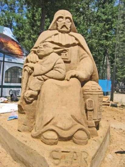 cool-sand-castles-53