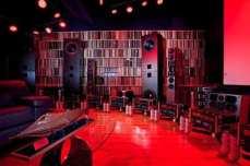 home-theatre-12
