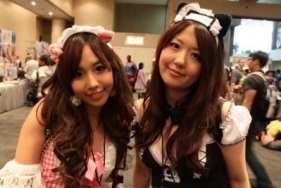 nycc2010-02-400x267