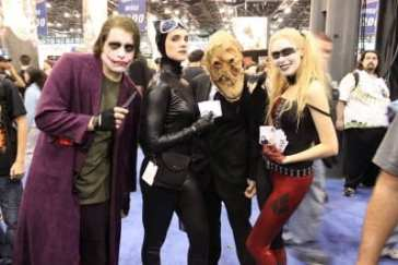nycc2010-468-400x267